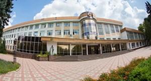 Ученые Крымского федерального университета готовят комплексный проект опреснения воды