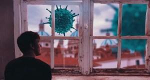 Пугают ли цифры заражения «ковидом» в Севастополе? За сутки 55 новых случаев заболевания