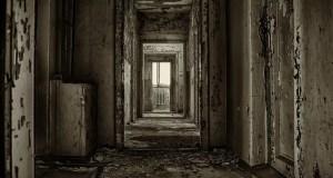 Крым «смущает» федеральные власти темпами расселения из аварийного жилья