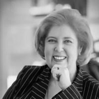 Скончалась ученый-физик директор Физико-технического института КФУ им. Вернадского Марина Глумова.
