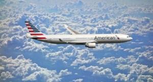Власти США разрешили своим самолетам пролетать над Крымом