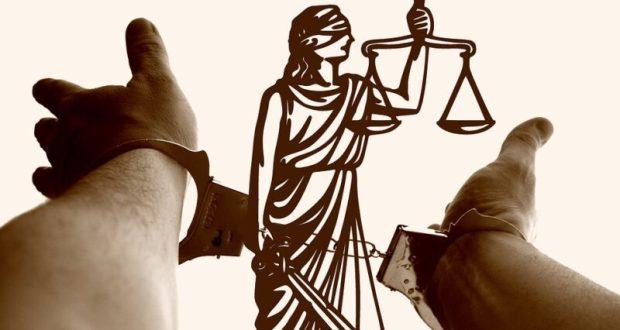 В Алуште задержан подозреваемый в ограблении на сумму свыше 300 тысяч рублей