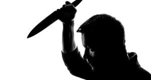В Красноперекопске задержан местный житель – подозревается в совершении тяжкого преступления