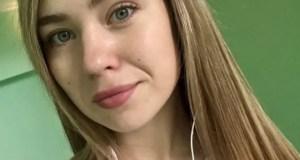 Возбуждено уголовное дело по факту безвестного исчезновения в Севастополе двадцатилетней студентки