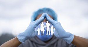 Ситуация с заболеваемостью ОРВИ в Крыму стабилизировалась