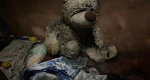 Органы опеки «проморгали». Прокуратура - о пожаре в Сакском районе, на котором погибли дети
