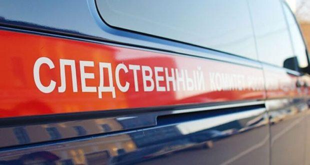 В Крыму жительница Ялты подозревается в реабилитации нацизма