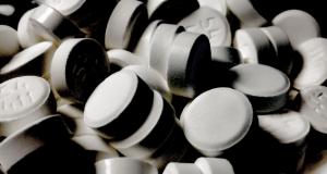 В Севастополе под суд отправили жителя Казахстана - продавал метадон