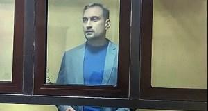 Экс-глава администрации Евпатории Андрей Филонов приговорен к почти 4 годам колонии-поселения