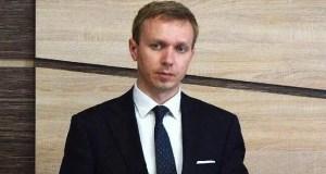 Евпаторийский городской суд избрал меру пресечения для бывшего первого зама главы горадминистрации