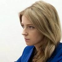 Наталья Поклонская заинтересовалась «странными» госзакупками в Крыму