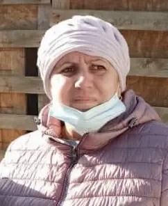 """А с вас порчу не снимали? Полиция Севастополя разыскивает пострадавших от """"гадалок"""""""