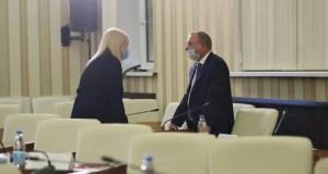 Дефицит бюджета Крыма «подлатают» продажей имущества, но в следующем году придется экономить