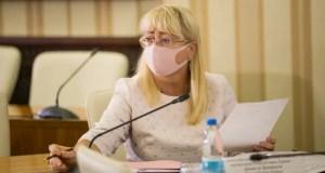 Крым отнесен к группе заемщиков с высокой долговой устойчивостью