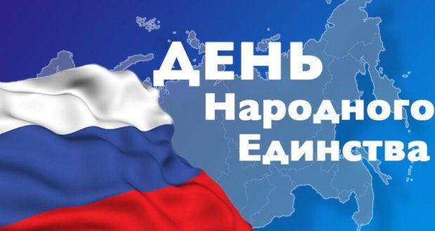 Севастополь, Керчь, Феодосия - среди лучших городов для патриотического туризма