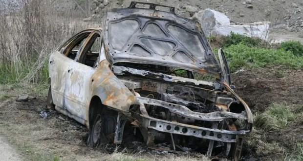 Весенний «ковидный» карантин никак не повлиял: смертность на дорогах Крыма не уменьшилась