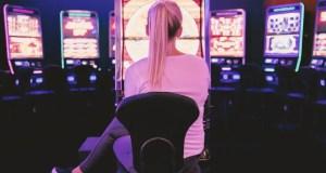 Прокуратура: по делу о сети подпольных онлайн-казино в Крыму будут судить 14 человек