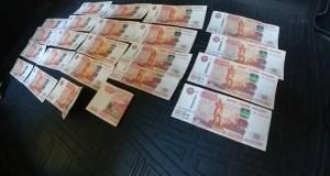 Севастопольского бизнесмена обвиняют в покушении на посредничество в коммерческом подкупе