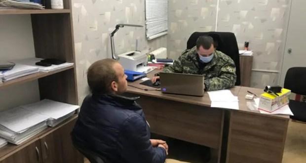 В Крыму по «горячим следам» раскрыто жесткое убийство жителя Бахчисарайского района