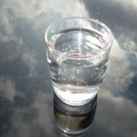 Новый поворот в решении проблемы водоснабжения Крыма – акцент на опреснение морской воды