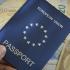 Частые вопросы о получении гражданства ЕС