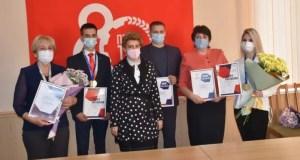 В Севастополе стартовал V Региональный чемпионат «Молодые профессионалы» («WorldSkills Russia»)