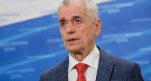 Мнение: решение об отмене новогодних мероприятий в Крыму – «скороспелое»