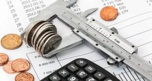 В Крыму инвесторы уже вложили более 69 млрд. рублей в реализацию проектов