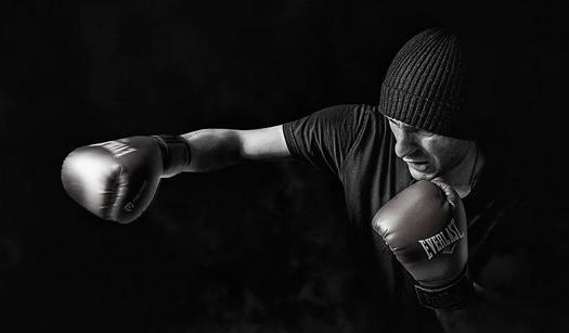 Боксёры из Крыма и Севастополя получат шанс выступить на Олимпиаде