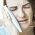 28 ноября – Гурьев день. Болят зубы или глаза? Молитесь