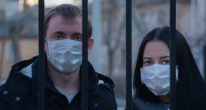 Роспотребнадзор прогнозирует резкий рост числа заболеваний коронавирусом в Крыму