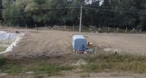 Гидрогеологи обнаружили хороший потенциал водозабора в районе села Фруктовое, под Севастополем 