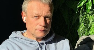 Актер и продюсер Сергей Жигунов заразился коронавирусом и проходит лечение в Ялте
