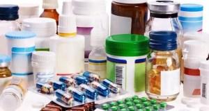 Что показал ежемесячный мониторинг цен и надбавок на жизненно важные медикаменты в Крыму