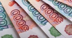 Только в декабре 7 300 крымских семей стали получателями социального пособия