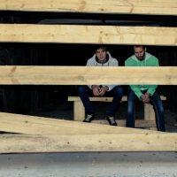 В Крыму на стройку наняли гастарбайтеров… и поплатились за это