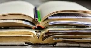 В Крыму будет создан ресурсный центр школьного и дошкольного образования