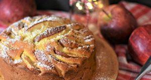 6 декабря – день Митрофана. Яйца, пироги и гадания