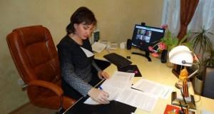Итоги II тура IV Севастопольского конкурса «Профессиональный юрист» в гражданско-правовой номинации