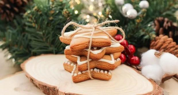 31 декабря - Модестов день. И не оставляйте новогодний стол пустым!