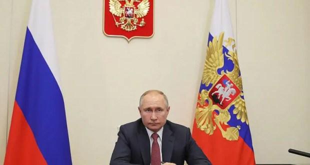 На морской линии «Сочи – Крым» появятся новые российские суда