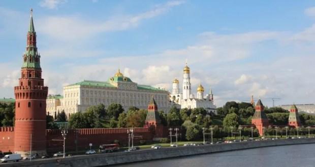 Россия продолжит терпеливо доводить до Турции свою позицию о принадлежности Крыма
