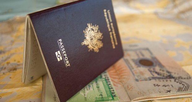 Порядок оформления и выдачи приглашений на въезд в РФ иностранцев и лиц без гражданства обновлён