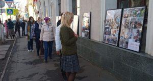 Крымский этнографический музей отмечает День рождения