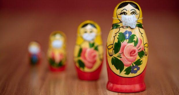 К запрету на массовые новогодние мероприятия и корпоративы в Крыму будут уточнения