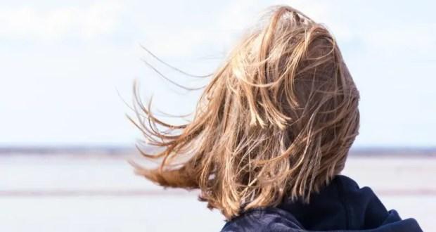 Внимание! В Севастополе - усиление ветра, но +12°С днём