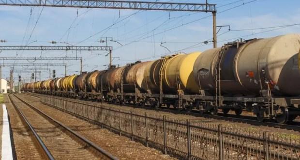 На Украине пообещали привозить в Крым воду под конвоем, но только в случае катастрофы