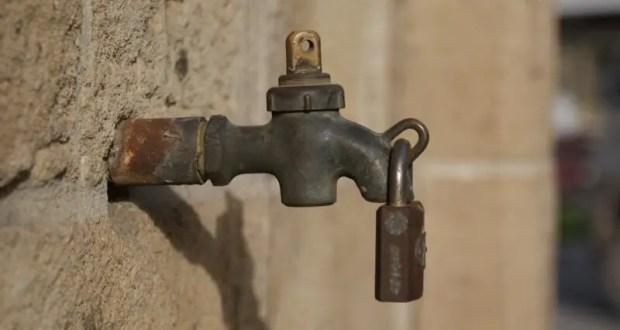 Неожиданное, но ожидаемое заявление по воде в Крыму: подземных запасов нет, постройка опреснителя – уже скоро