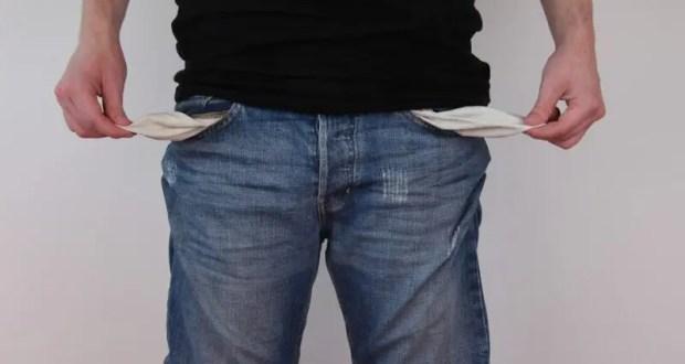 В Алуште полицейские задержали подозреваемую в мошенничестве