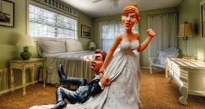 Ликбез: при приобретении жилья в общую совместную собственность имущественный вычет предоставляется обоим супругам